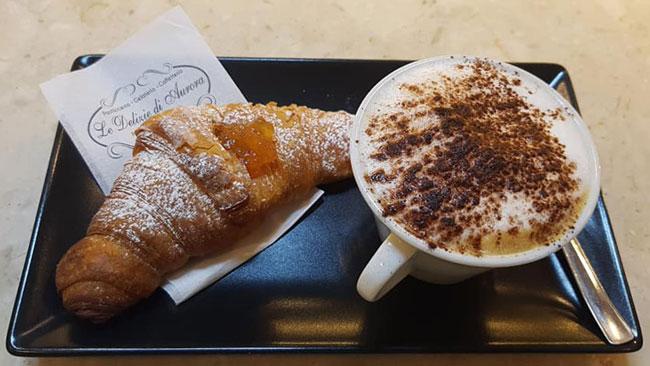 caffetteria-roma-delizie-aurora